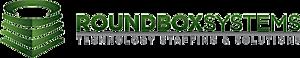 Roundbox Systems's Company logo