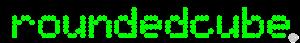 Roundedcube's Company logo