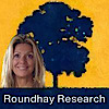 Roundhay Research's Company logo