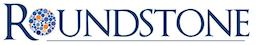 Roundstone Consulting's Company logo