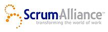 Roundturn's Company logo