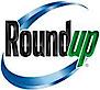Roundup's Company logo