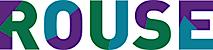 Rouse's Company logo