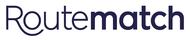 Routematch's Company logo