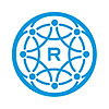 Router Ventures's Company logo