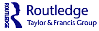 Routledge's Company logo