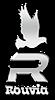 Rouvia Yacht Builders's Company logo