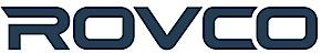 Rovco's Company logo