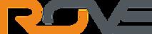 ROVE Vape Pen's Company logo