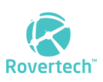 Rovertech Limited's Company logo