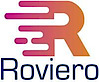 Roviero's Company logo