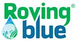 Roving Blue's Company logo