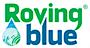 Roving Blue's company profile