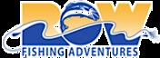 Row Fishing Adventures's Company logo