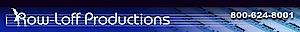 ROW Loff Productions's Company logo
