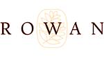 Rowan Yarns's Company logo