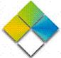 Rowantechnology's Company logo
