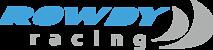 Rowdy Racing's Company logo