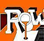 Rowe Foundry's Company logo