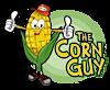Rowes Corn Detasselling Crew's Company logo