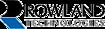 Spartech's Competitor - Rowtec logo