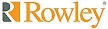 Rowley's Company logo