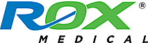 Rox Medical's Company logo