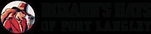 Roxann's Of Fort Langley's Company logo