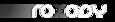 Manopause Entertainment's Competitor - Roxody logo