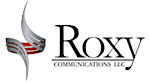 Roxy Communications's Company logo