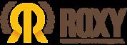 Roxy Roller Flour Mills's Company logo