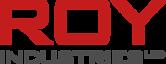 Roy Industries's Company logo