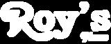 Roy's Place's Company logo