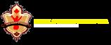 Royal Academy Of Bhangra's Company logo
