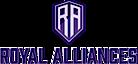 Royal Alliances's Company logo