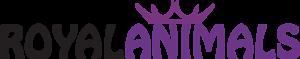 Royal Animals's Company logo