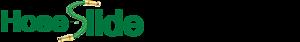 Hoseslide's Company logo
