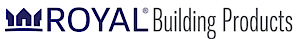 Royal Building Products's Company logo