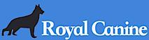 Royal Canine's Company logo