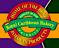 Cardinalbakery's Competitor - Royal Caribbean Bakery logo