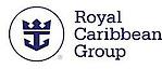Royal Caribbean's Company logo