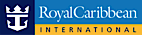 Royal Caribbean is a cruise line brand that operates an online portal for travelers to search itineraries and book cruises.