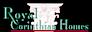 Royal Corinthian Homes Logo