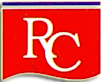 Royal Credit Co-operative Society Ltd's Company logo