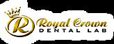 Royal Crown Dental Lab's Company logo