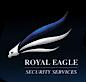 Royal Eagle Security Services's Company logo