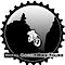 Royal Gorge Mountain Bike Tours Logo
