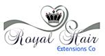 Royalhairextensionsco's Company logo