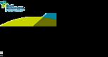 Royal Haskoningdhv South Africa's Company logo
