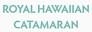 Lawson USA Hawaii's Competitor - Royal Hawaiian Catamaran, Inc logo